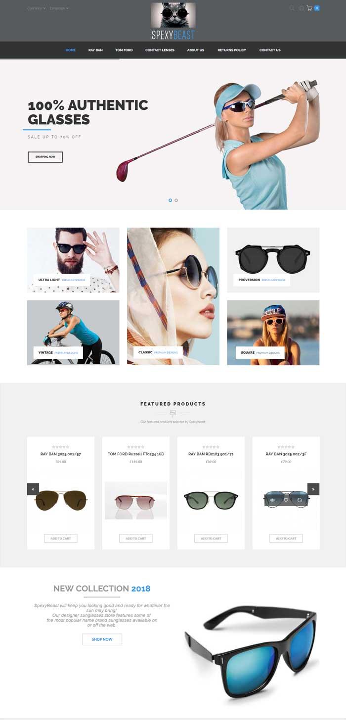 ecomemrce-website-design-manchester