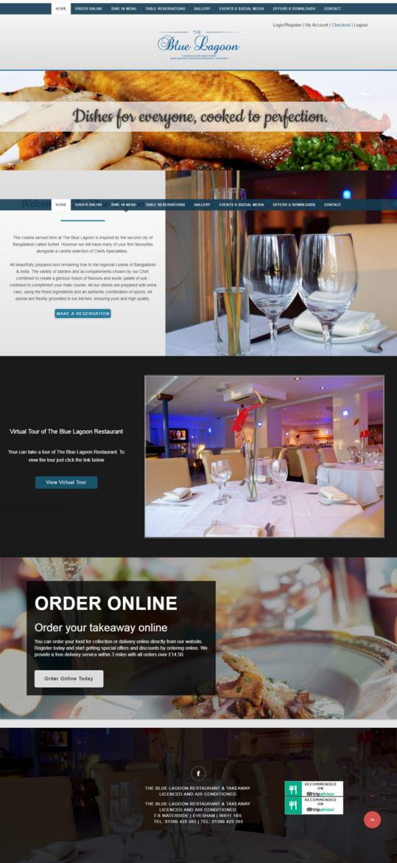 web-design-agency-blackburn