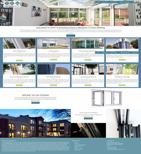 web-designer-lancashire