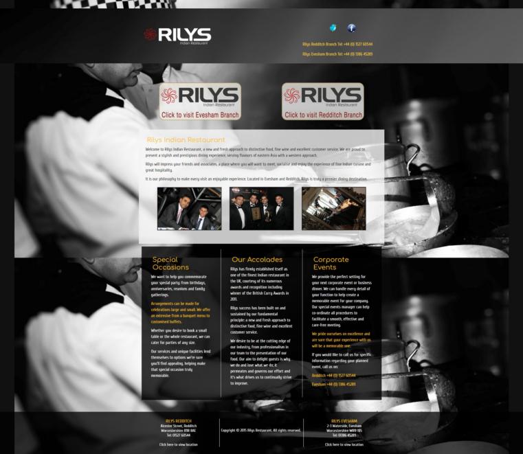 website-builder-uk