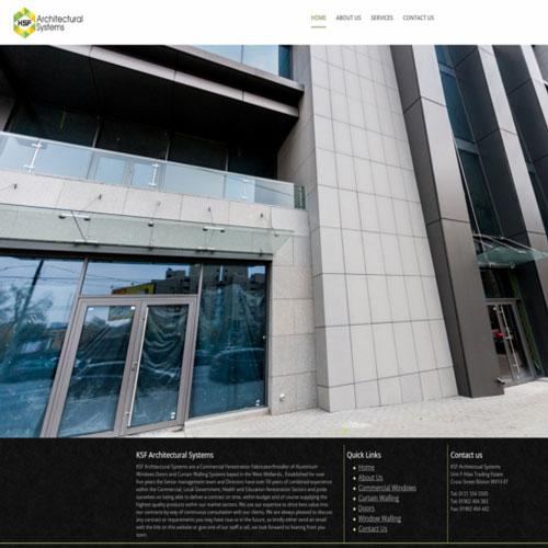 website-design-manchester