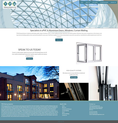 website-design-uk
