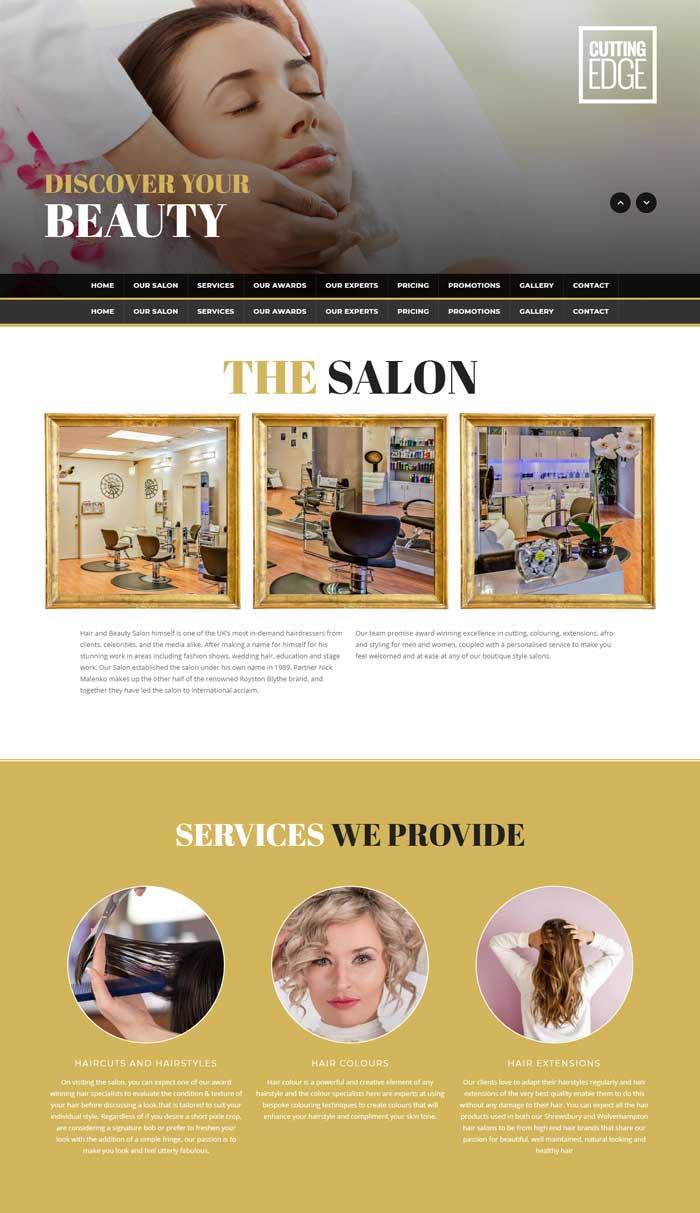 websites-beauty-salon