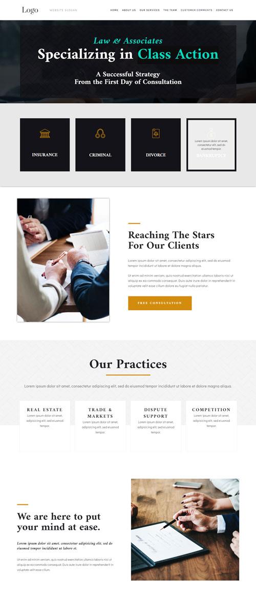 websites-for-less