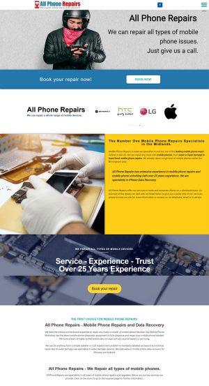 All-Phone-Repairs