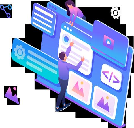 start-up-business-web-design